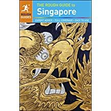 The Rough Guide to Singapore (Rough Guides)