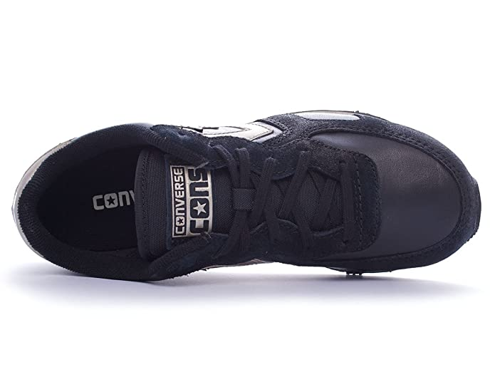 Converse cons zakim ox navy black gold | Shipped Free at Zappos