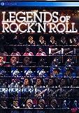 Legends Of Rock'N Roll