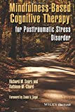 img - for Mindfulness-Based Cognitive Therapy for Posttraumatic Stress Disorder book / textbook / text book