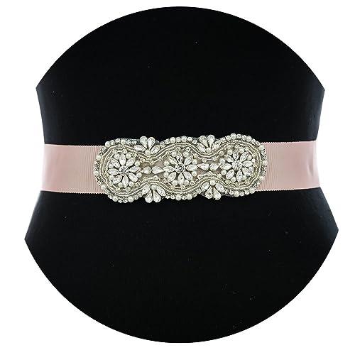 TOPQUEEN - Cinturón - para mujer