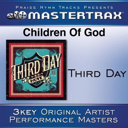 Children Of God [Performance T...
