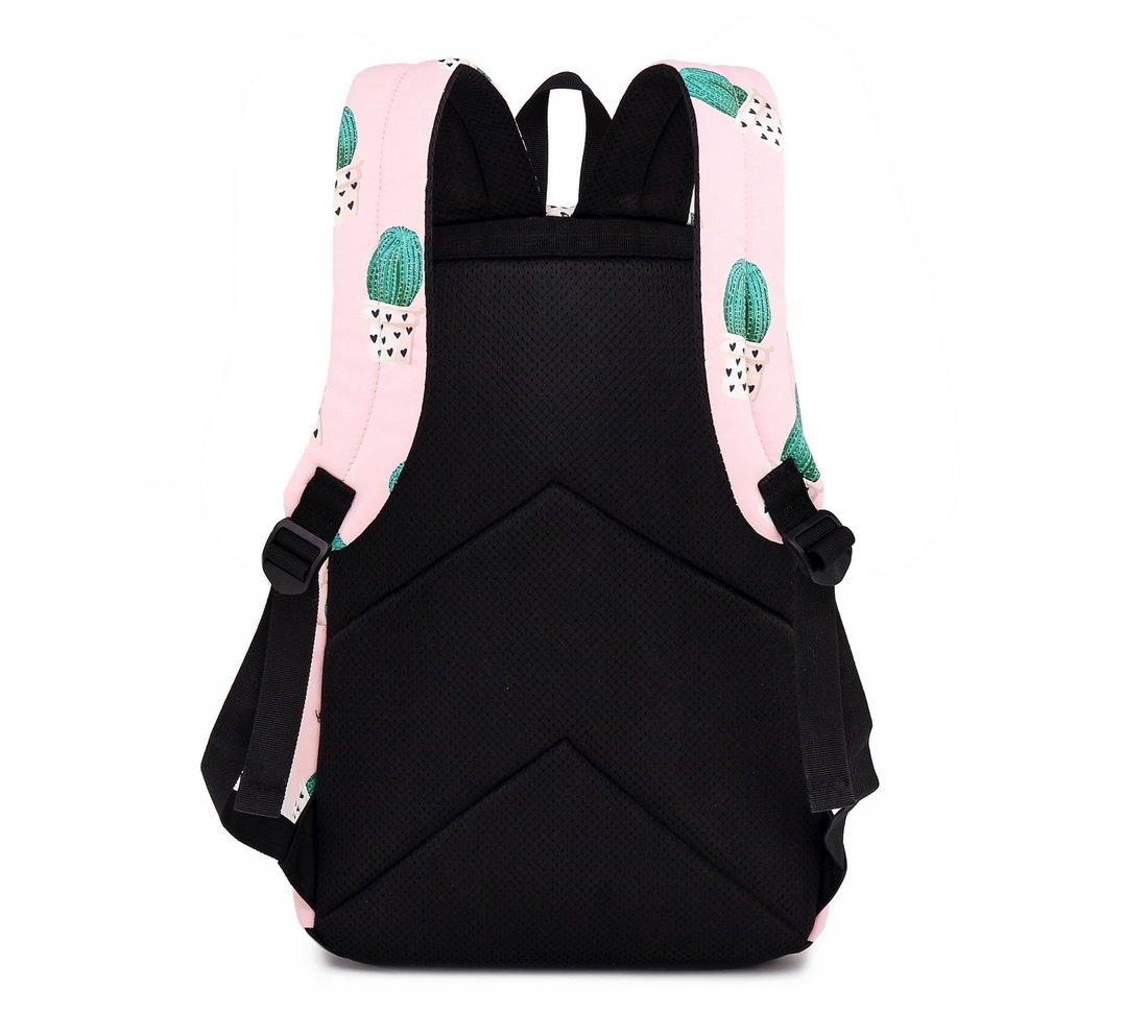 Amazon.com: Joymoze, mochila impermeable para ocio ...