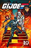 img - for Classic G.I. Joe, Vol. 10 book / textbook / text book