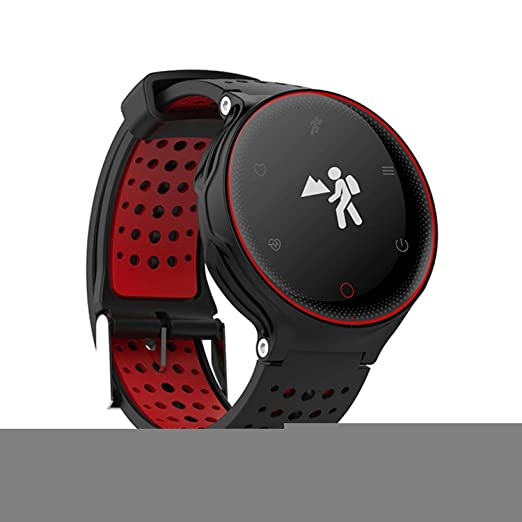 Kindsells smartwatch for iPhone Smart Watch Bluetooth Watch ...