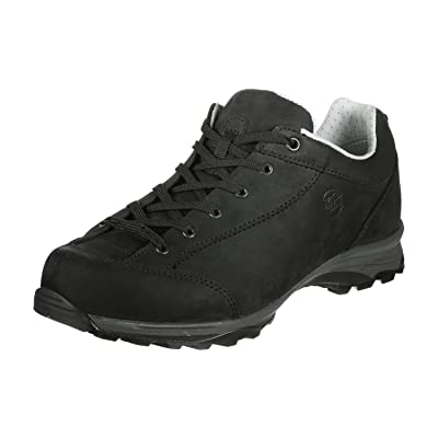 Hanwag Valungo II Bunion Shoes for Men | Hiking Boots