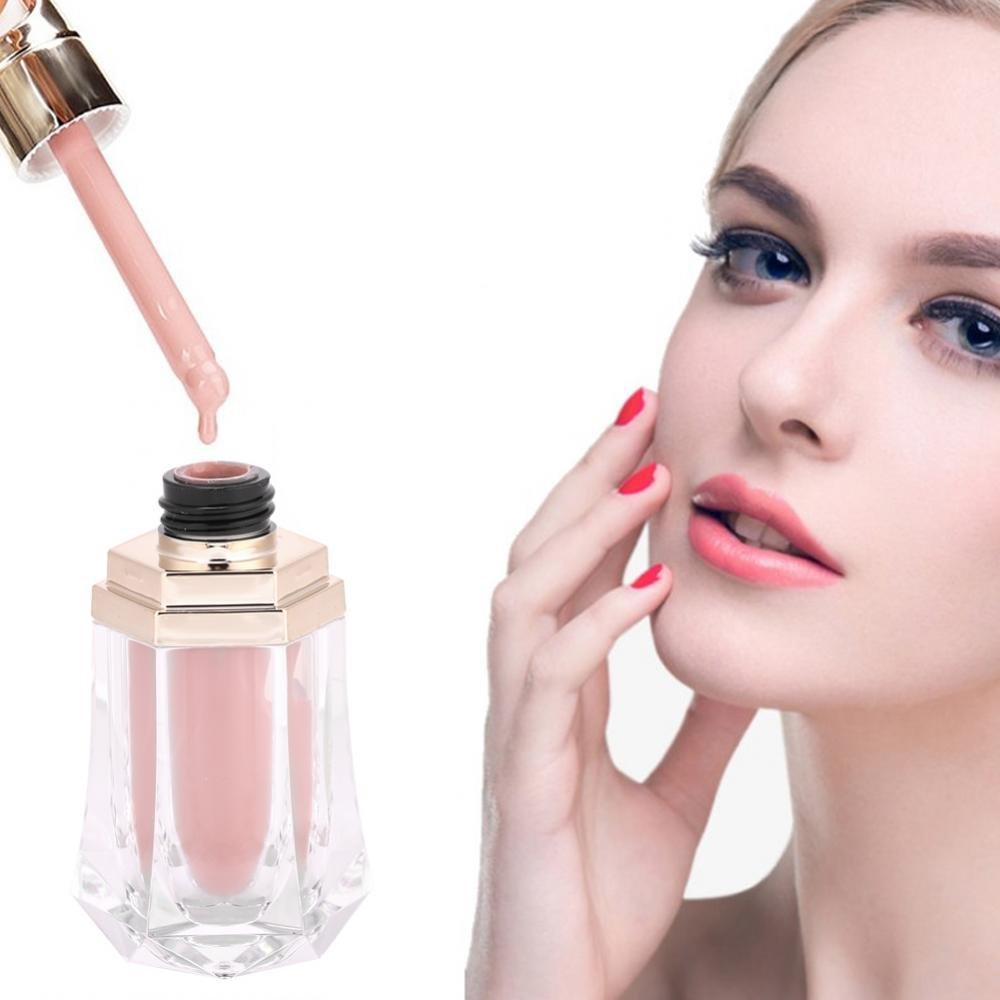 Corrección del pigmento microblading tinta del tatuaje Ceja Corrector modificadora Emulsión Maquillaje permanente Sonew
