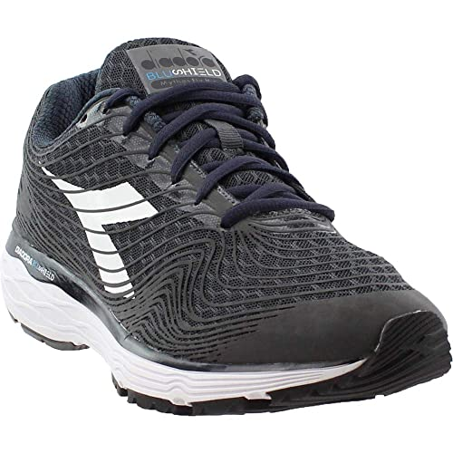 Image Unavailable. Image not available for. Color  Diadora Mythos Blushield  Fly Hip cd9823ac681