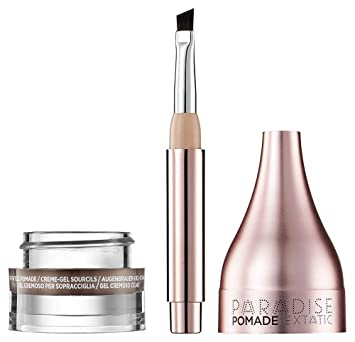 828781ebf27 Image Unavailable. Image not available for. Colour: L'Oreal Paris Paradise  Brow Pomade ...