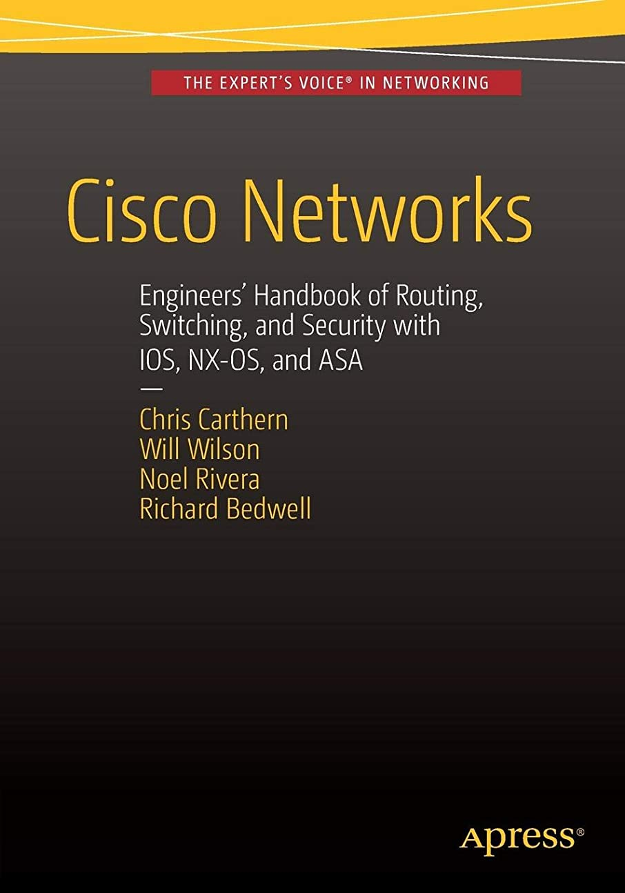 ボート耕す自殺CCNA Collaboration Official Cert Guide Library (Exams CICD 210-060 and CIVND 210-065)