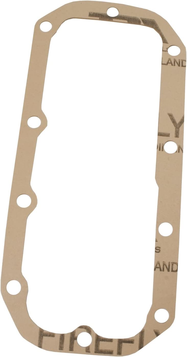 Omix-Ada 18603.5 Transfer Case Gasket Cover