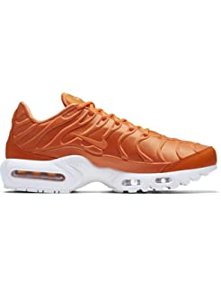 NIKE Air Max Plus SE Womens Sneaker