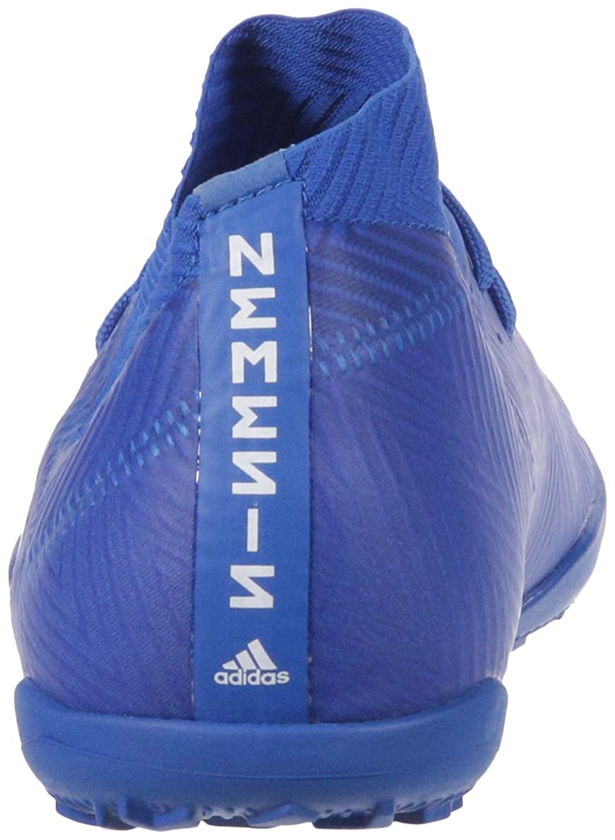4e6caa80551e adidas Kids Nemeziz Tango 18.3 Turf Soccer Shoe - blog.juhll.com