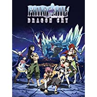 Deals on Funimation Entertainment Anime TV/Films On Sale from $3.99