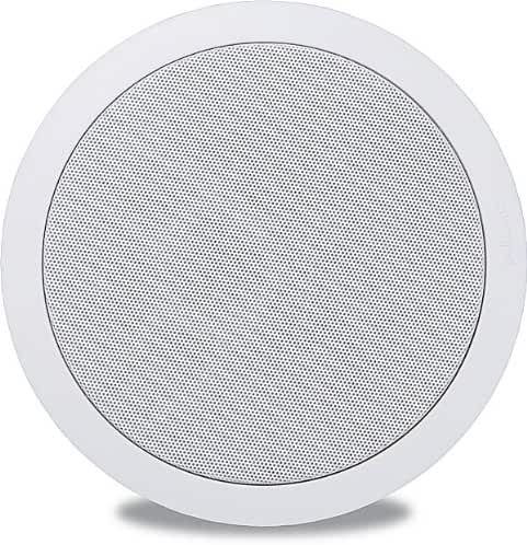 Polk Audio MC80 High Performance In-Ceiling Speaker