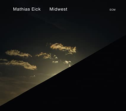Buy Midwest Online at Low Prices in India | Amazon Music