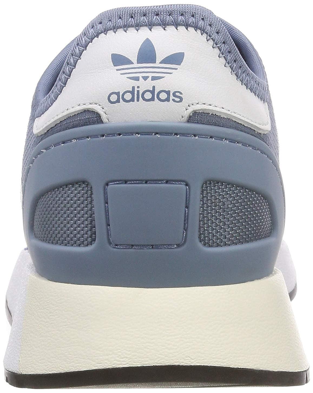 adidas Women's N 5923 W Gymnastics Shoes