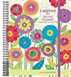WSBL Ladybird 2019 Deluxe Planner (19997061026)