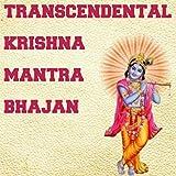 Transcendental Krishna Mantra Bhajan