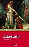 Cordeluna (PERISCOPIO nº 96)