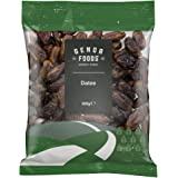 Genoa Foods Dates, 500 Grams