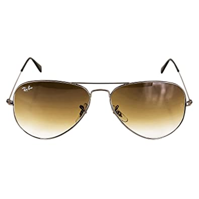 authentic ray ban aviator sunglasses  authentic ray ban aviator rb3025 58 mm classic sunglasses ray ban rb 3025 004/