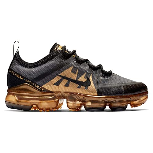 chaussure enfant garcon nike 38