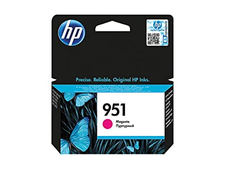 HP - Hewlett Packard OfficeJet Pro 8600 Plus e-All-in-One(951/CN ...