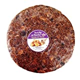 Spanish Fig Cake with Almonds - 11 lbs