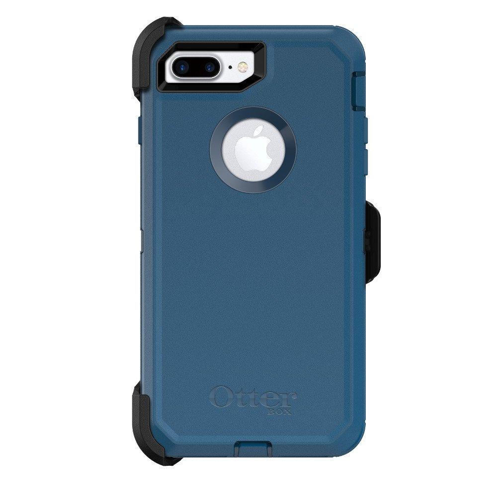 iphone 8 plus case brands