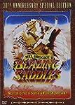 Blazing Saddles (30th Anniversary Spe...