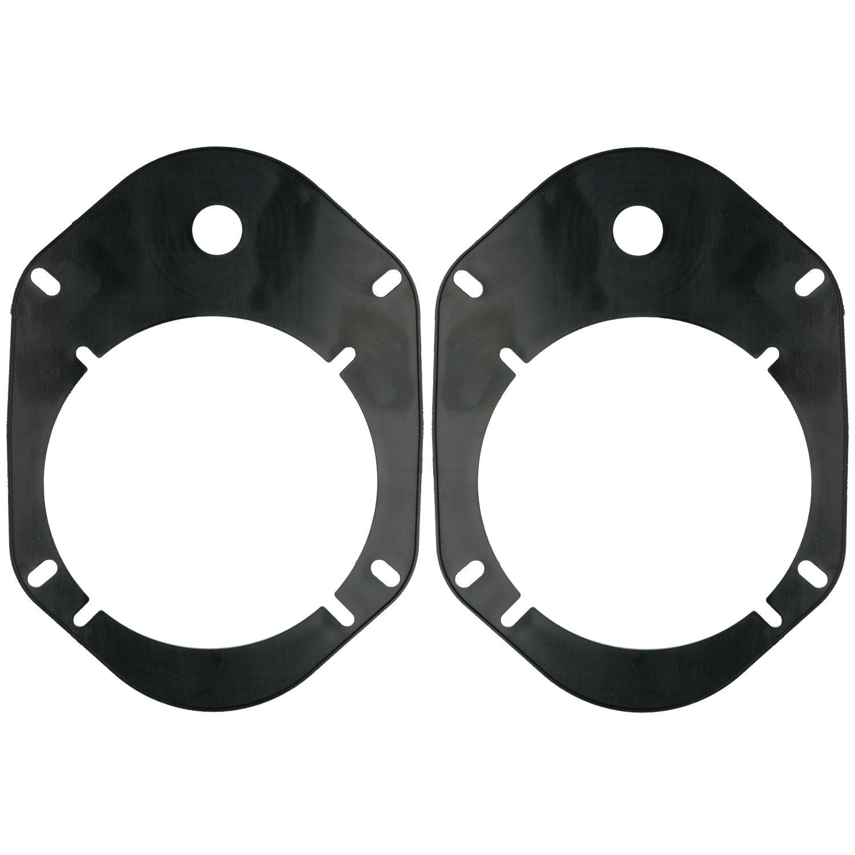 Metra 82-5601 Universal Speaker Adaptor Plates