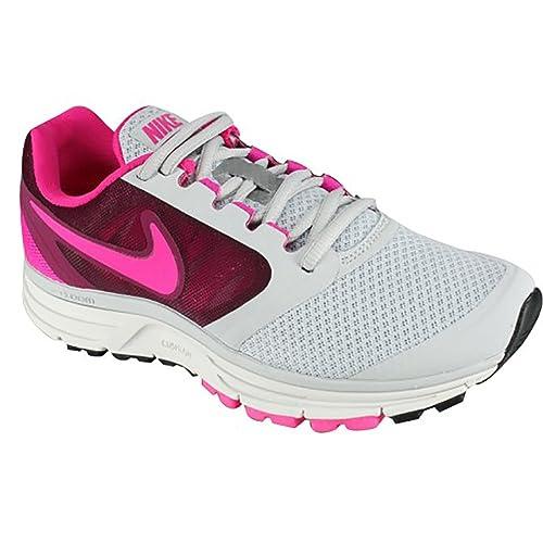 f459d772de3ad Nike Zoom Vomero+ 8 - Zapatillas de Running para Mujer
