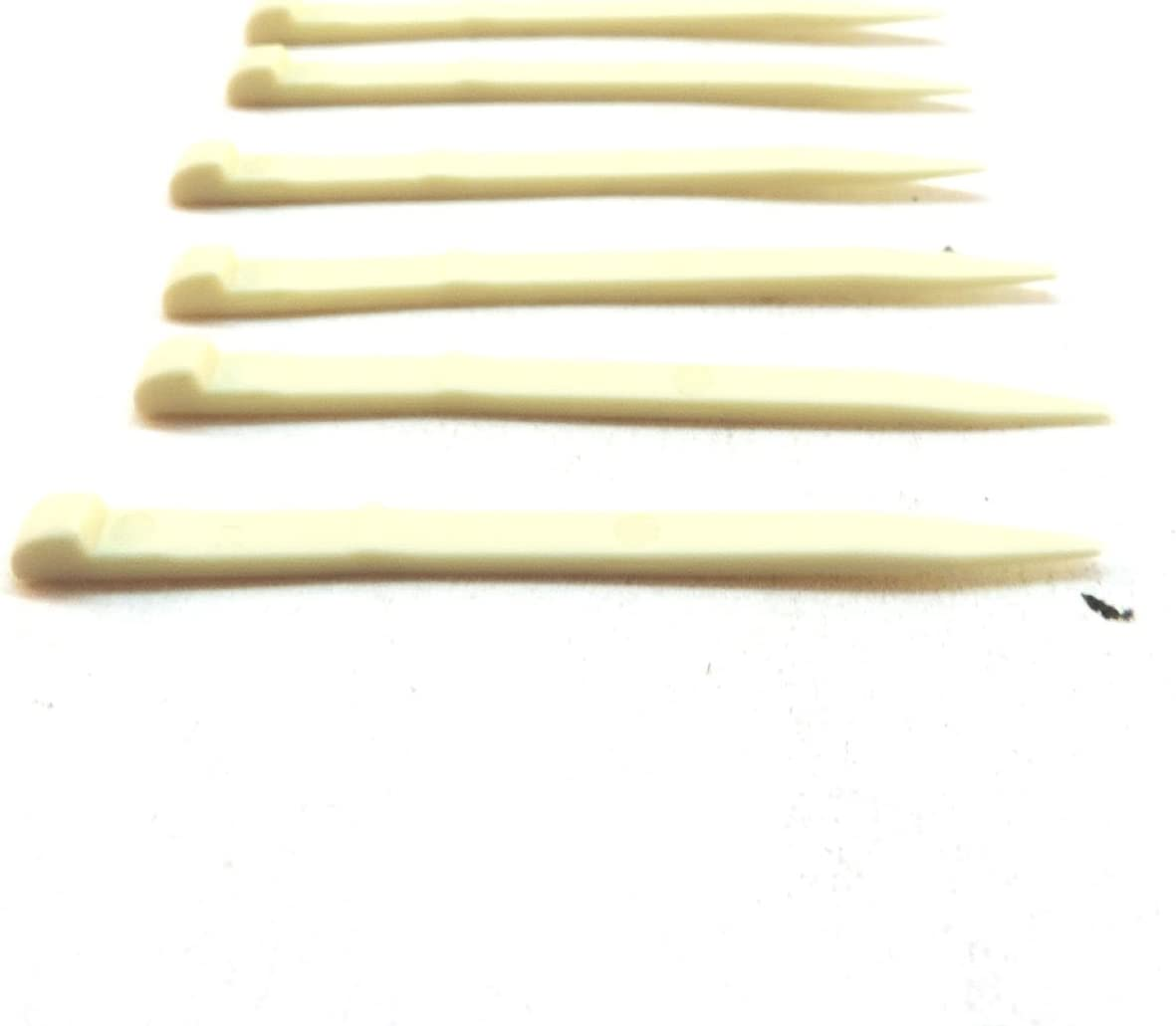 VICTORINOX  1 REPLACEMENT LARGE  TOOTHPICKS      NEW