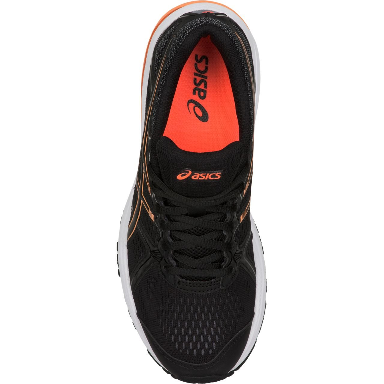 ASICS Women's GT-Xpress Running Shoe B07DJZVPG6 9.5 B(M) US|Black/Mojave