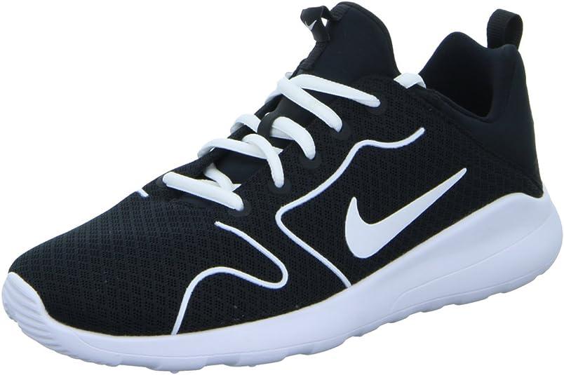 NIKE Kaishi 2.0 (GS), Zapatillas de Running para Hombre: Amazon.es: Zapatos y complementos