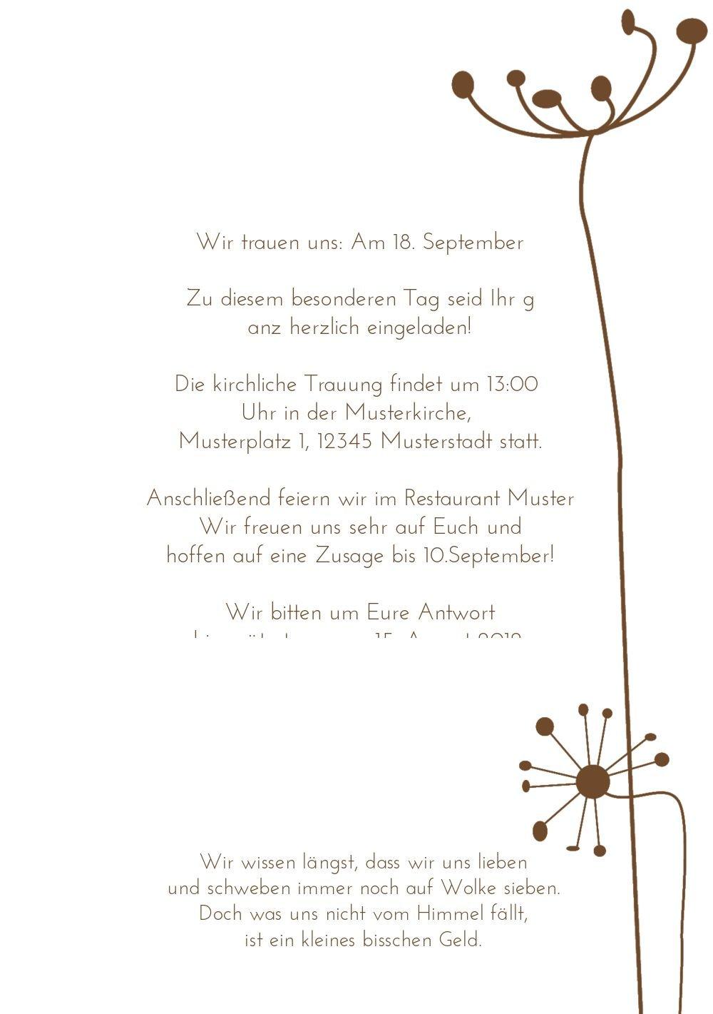 Kartenparadies Hochzeitskarte Hochzeit Einladung abstrakte Blaumen, hochwertige Einladung zur zur zur Heirat inklusive Umschläge   100 Karten - (Format  105x148 mm) Farbe  AquaTürkis B01MZBMJXS   Primäre Qualität    Ausgezeichneter Wert    Verschieden d0a44c