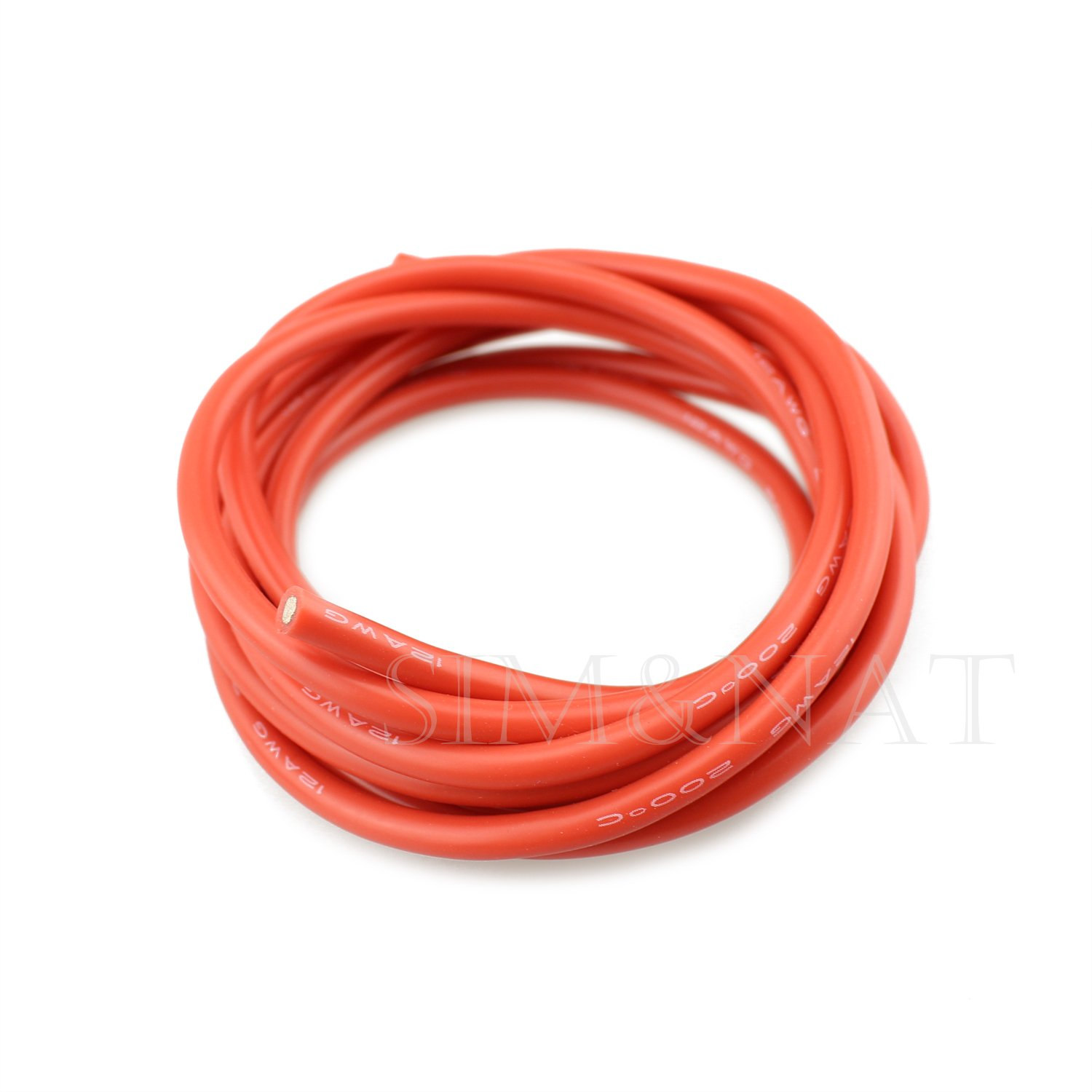 20 Gauge Silicone Jst Connector Simnat 59 Inch 2 Pin Lot Of 5 Power Jack Plug Wire Socket Lead 22 Awg Led Male Female Rcy Connectors Cable For Lamp Strip Rc Toys Battery 10