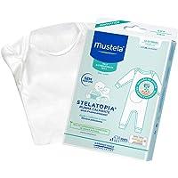 Mustela Pijama Calmante para Piel Atopica 12-24, 1 Cuenta