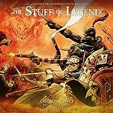 Stuff of Legend Omnibus Two