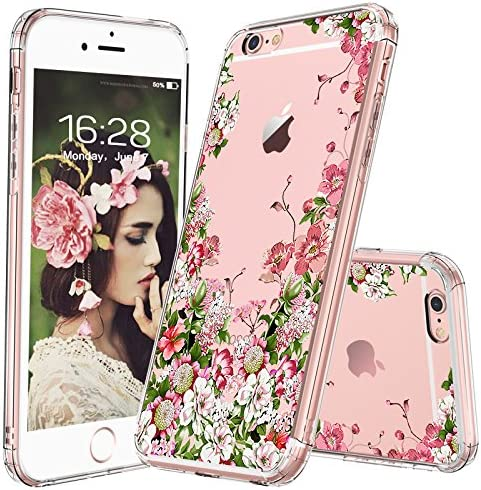 Case Cover for iPhone 6 Plus iPhone 6S