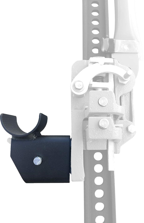 Lotus Development Slider Adapter for Smittybilt 2722 Trail Jack