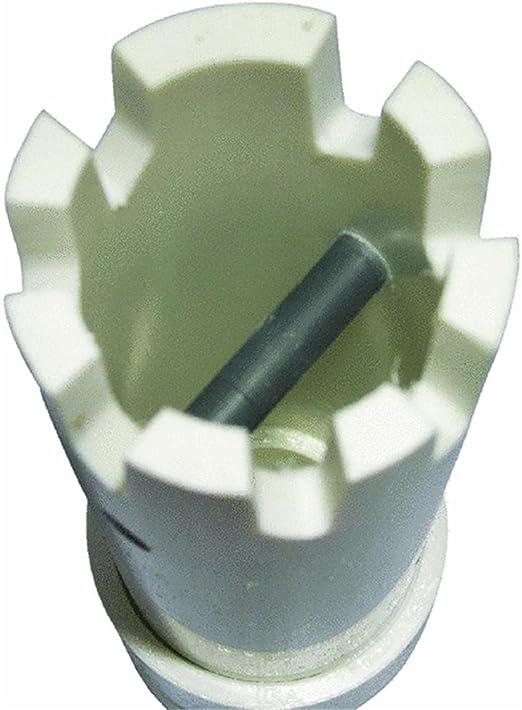 Kaiser Federdeckel 1159-25 60mm 1159-25 VE 50 STK
