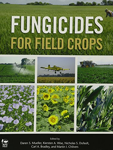 fungicides-for-field-crops