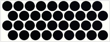 LiteMark Reflective Assorted Circles