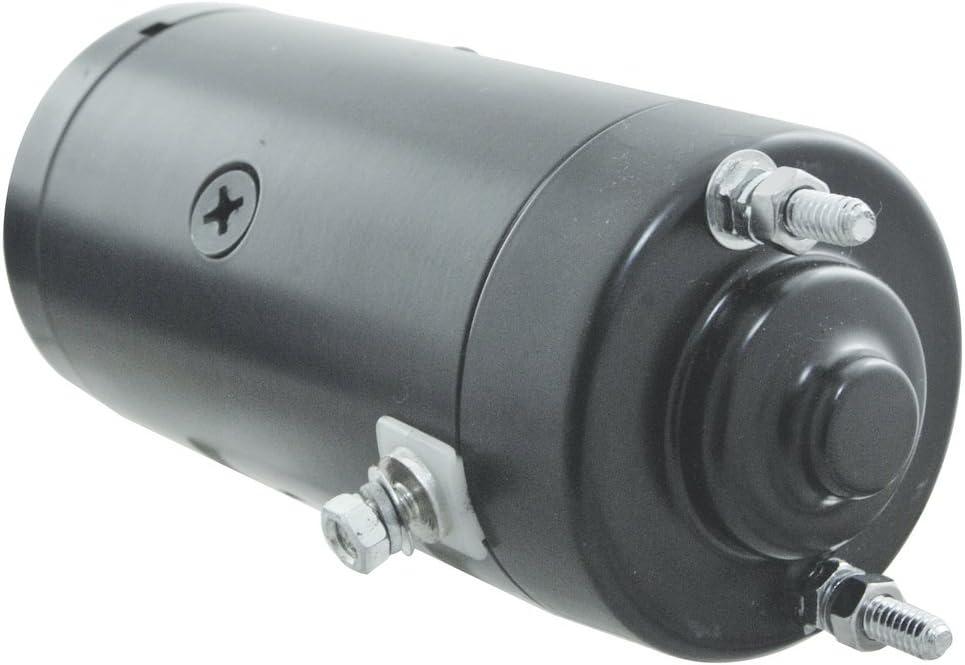 Transparent Purple Hose /& Stainless Green Banjos Pro Braking PBR9004-TPU-GRE Rear Braided Brake Line