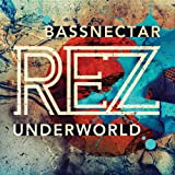 Rez (Bassnectar Remix) [12