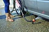BLACK+DECKER BD2142 Lightweight Snake Wand with