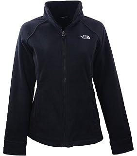 1690b47c5 uk the north face pumori fleece jacket womens a01c5 2ff6a