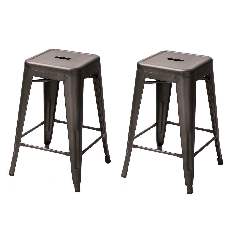 Tolix bar stools for sale tolix bar stools cape town smlf replica tolix bar stool black feature - Tolix marais barstool ...